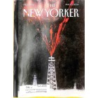New Yorker, May 10 2004