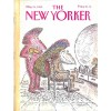 The New Yorker, May 15 1989