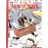 New Yorker, May 16 1994