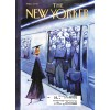 New Yorker, May 16 2005