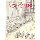 The New Yorker, May 18 1987