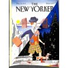 New Yorker, May 18 1992