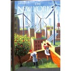 New Yorker, May 19 2014