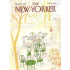 The New Yorker, May 20 1985