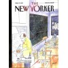 New Yorker, May 21 2007