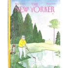 The New Yorker, May 23 1988