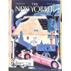 New Yorker, May 23 1994