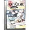New Yorker, May 23 2005