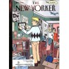 New Yorker, May 24 2010