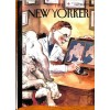New Yorker, May 25 2009