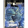 New Yorker, May 26 1997
