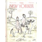 The New Yorker, May 28 1984