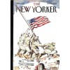 Cover Print of New Yorker, May 28 2007