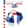 New Yorker, May 29 2006