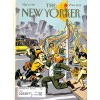 New Yorker, May 2 1994