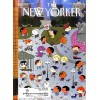 New Yorker, May 31 2010