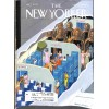 New Yorker, May 8 2006
