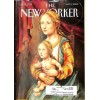 New Yorker, May 9 2005