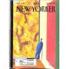 New Yorker, November 10 2003