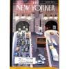 New Yorker, November 15 2004