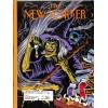 New Yorker, November 1 1993