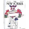 New Yorker, November 20 1995
