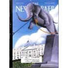 New Yorker, November 20 2006