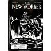 New Yorker, November 24 2003