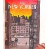 The New Yorker, November 25 1985