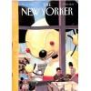 New Yorker, November 27 1995
