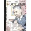 New Yorker, November 28 2016