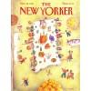 The New Yorker, November 30 1987