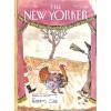 New Yorker, November 30 1998