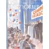The New Yorker, November 5 1984