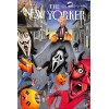 Cover Print of New Yorker, November 5 2018