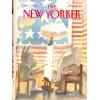 The New Yorker, November 7 1988