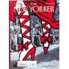 New Yorker, November 7 1994