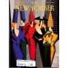 New Yorker, November 8 1999