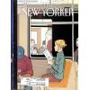 New Yorker, November 8 2004