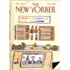 The New Yorker, October 10 1983