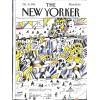 New Yorker, October 10 1994
