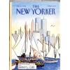 New Yorker, October 11 1993