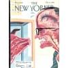 New Yorker, October 11 1999