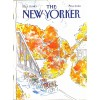 The New Yorker, October 17 1983