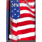 New Yorker, October 18 2004