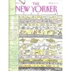 The New Yorker, October 1 1990