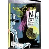 New Yorker, October 20 1997