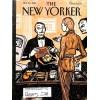 New Yorker, October 23 1995
