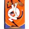 New Yorker, October 23 2006