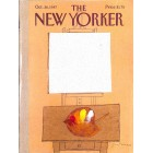 The New Yorker, October 26 1987
